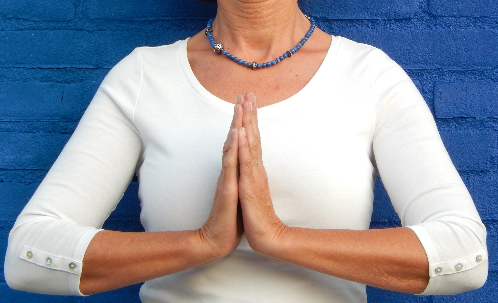 Hatha Yoga Ede